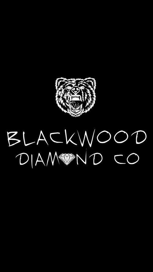 Blackwood Diamond Company