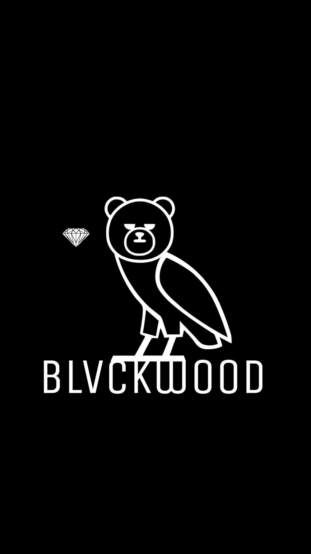 679e05efdc6 Blackwood Diamond Company