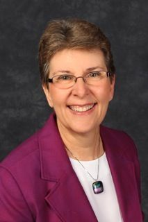 Rose colby 2rev fellow