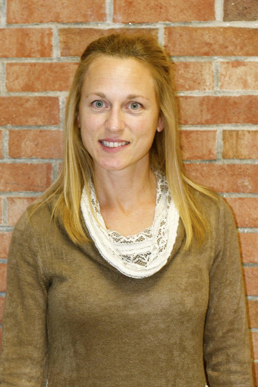erica Pappalardo   Senior Consultant