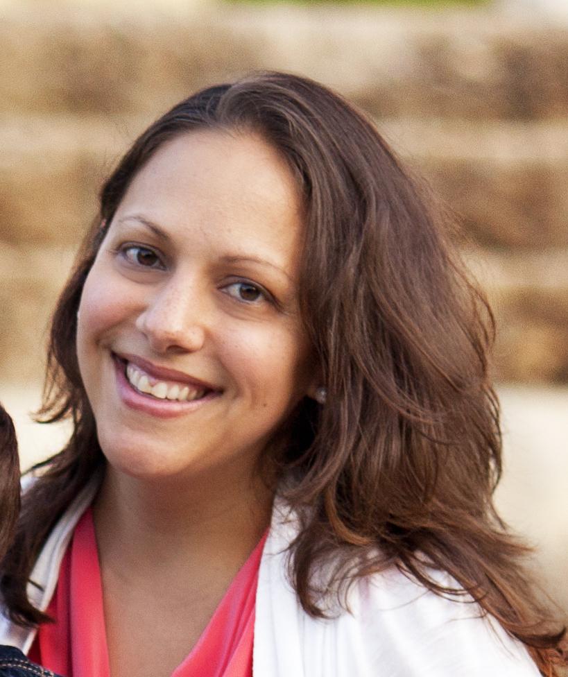 Kelly Ocasio   Senior Consultant
