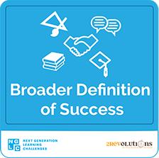 Broader Definition of Success (2).jpg