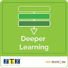 Deeper Learning (6).jpg
