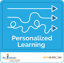 Personalized Learning (3).jpg