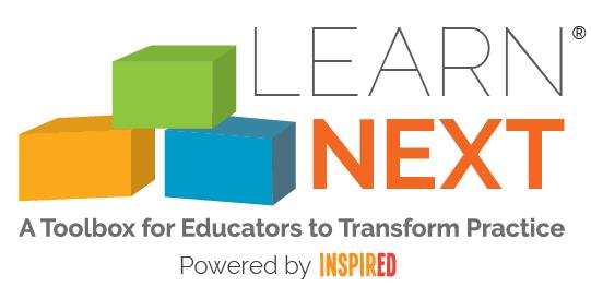 Learn Next logo.jpg