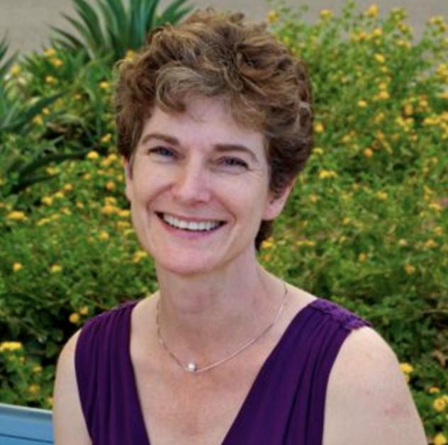 Tahnja Wilson   Senior Consultant, Instructional Design