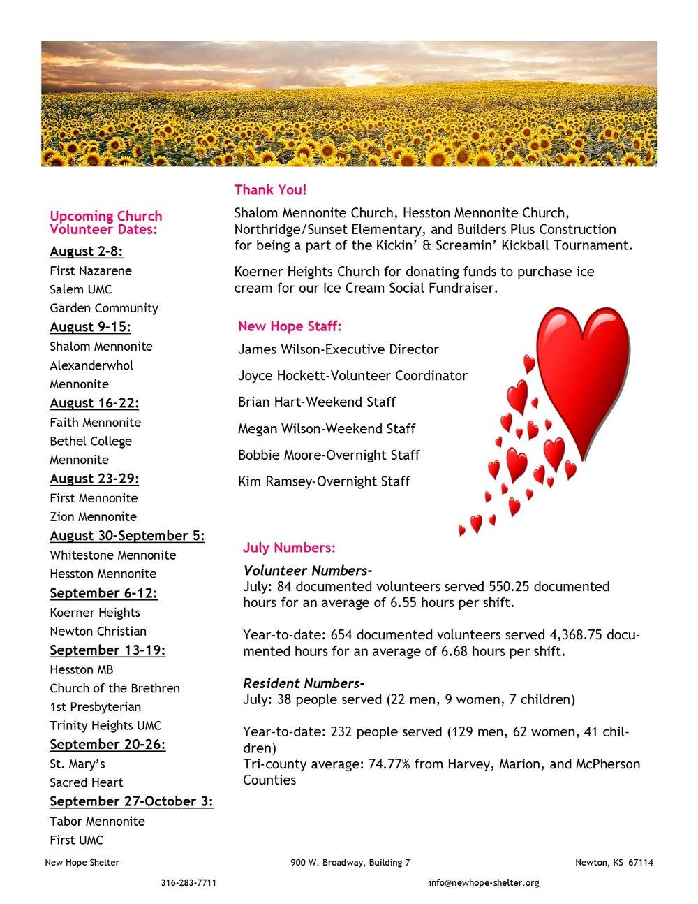August Newsletter 2.jpg
