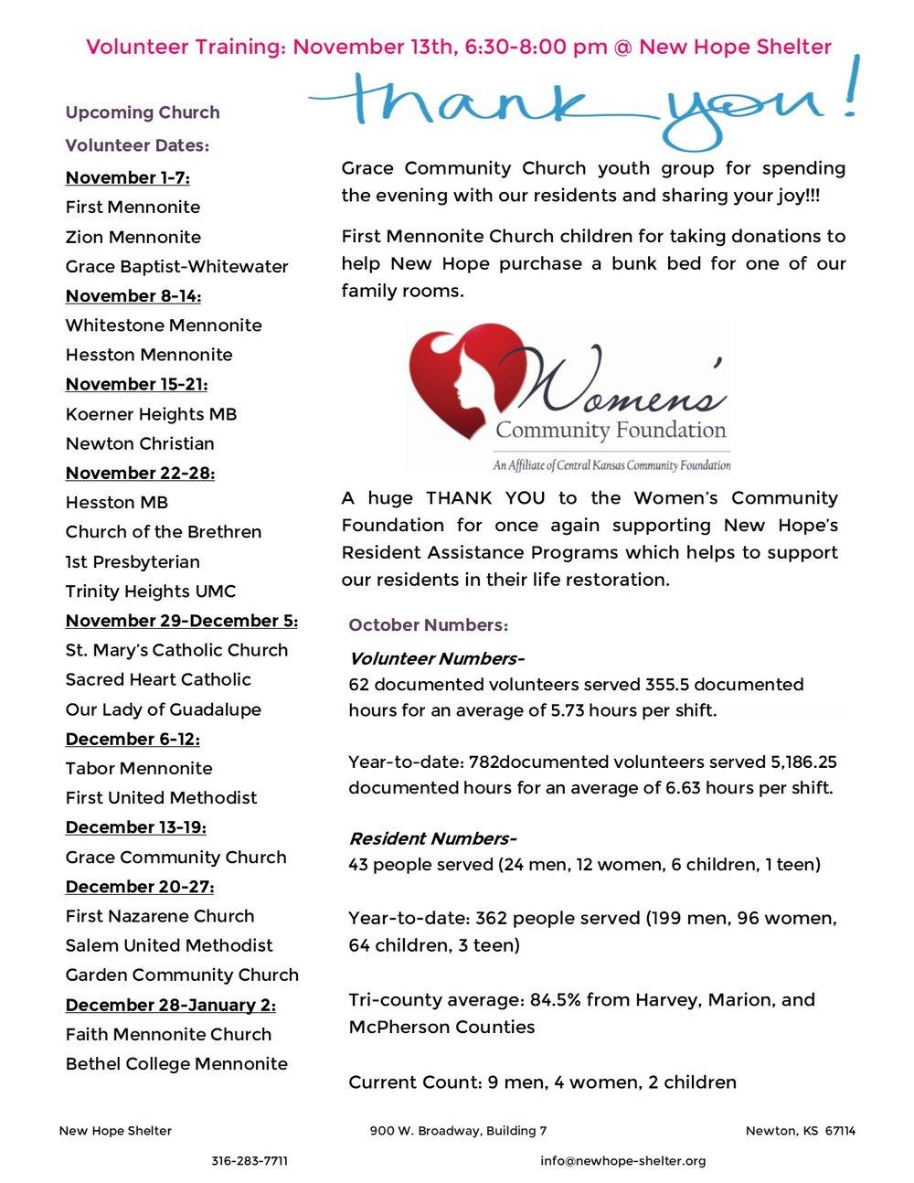November Newsletter 2.jpg