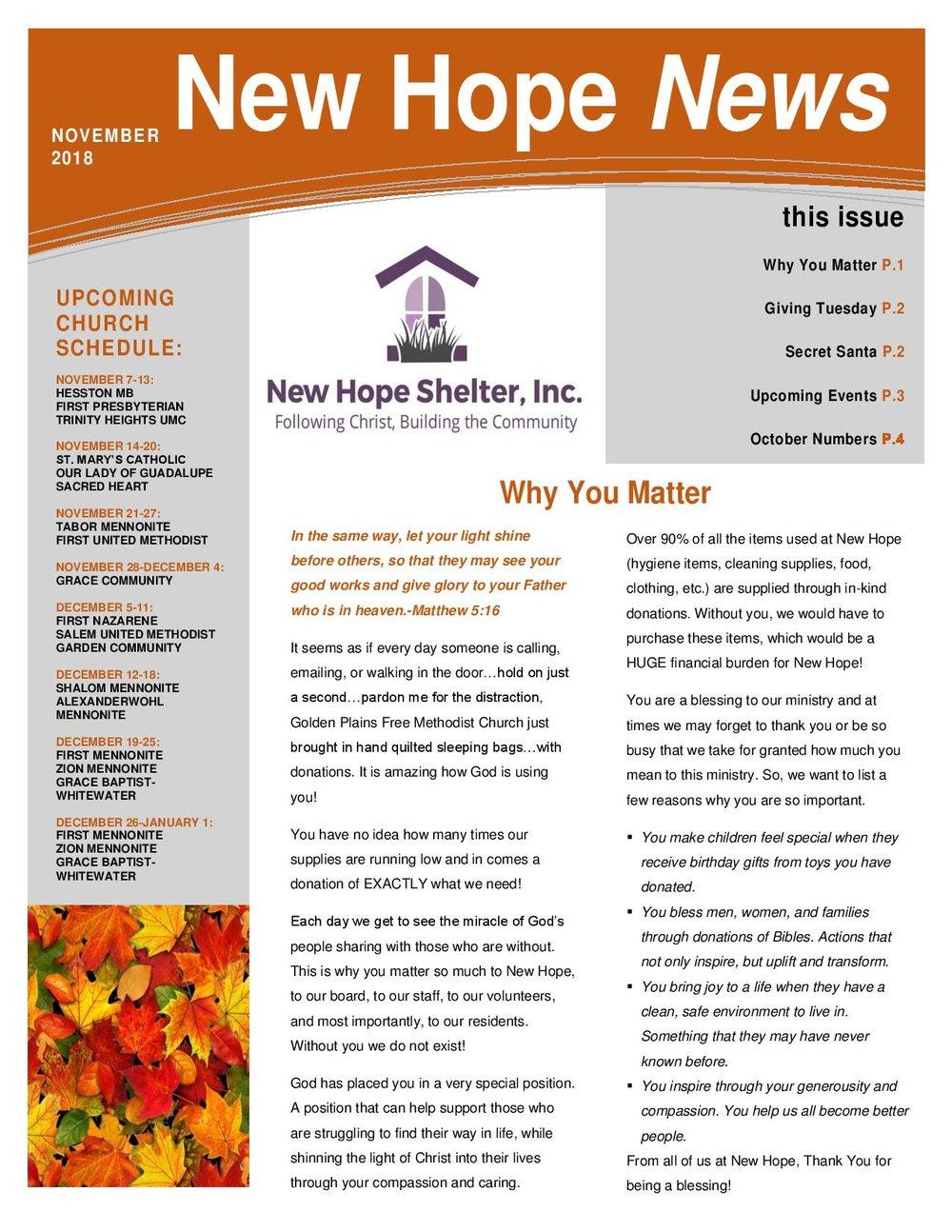 November 2018-page-001.jpg