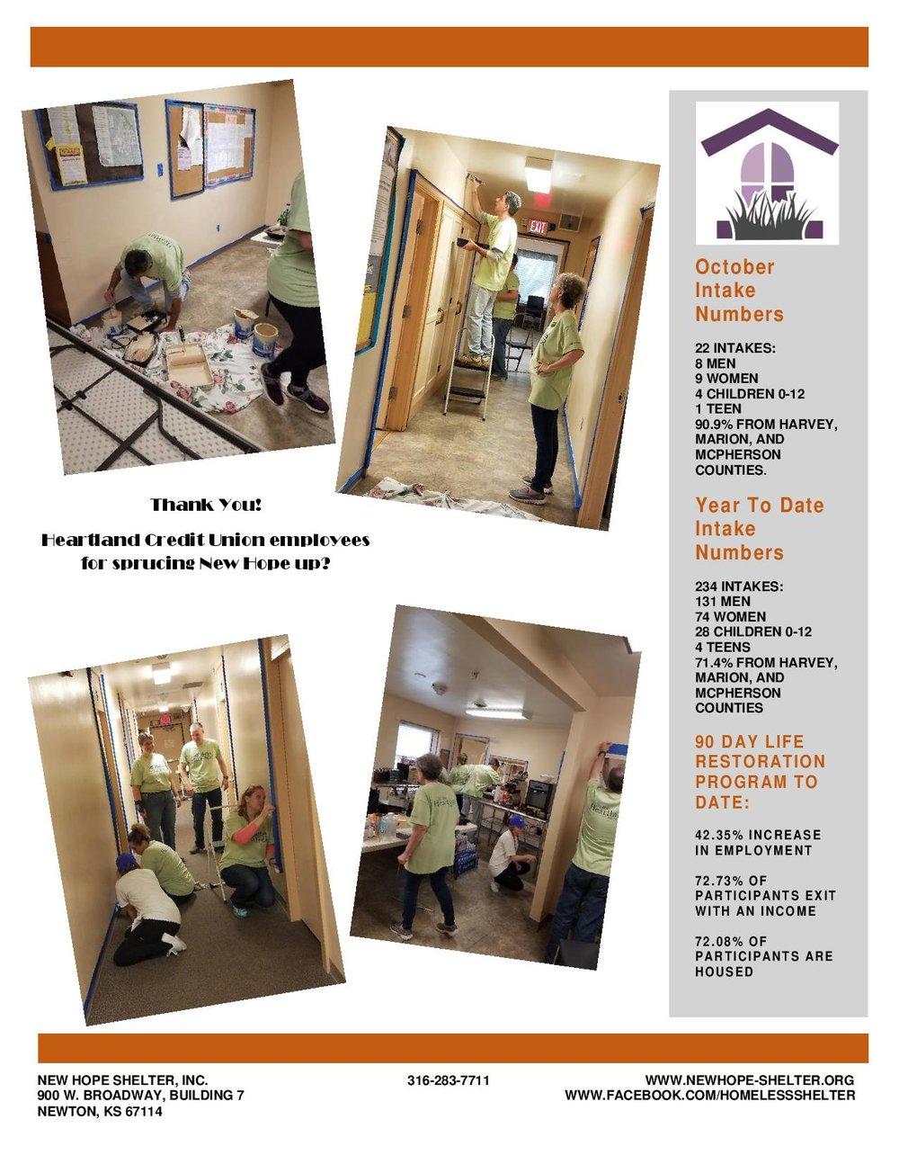 November 2018-page-004.jpg