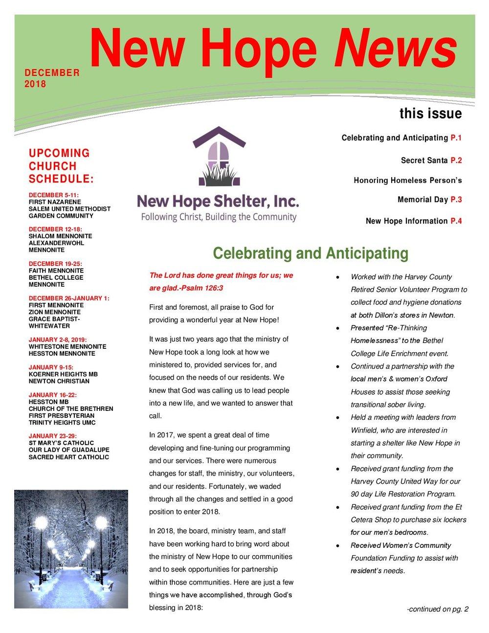 December 2018-page-001.jpg