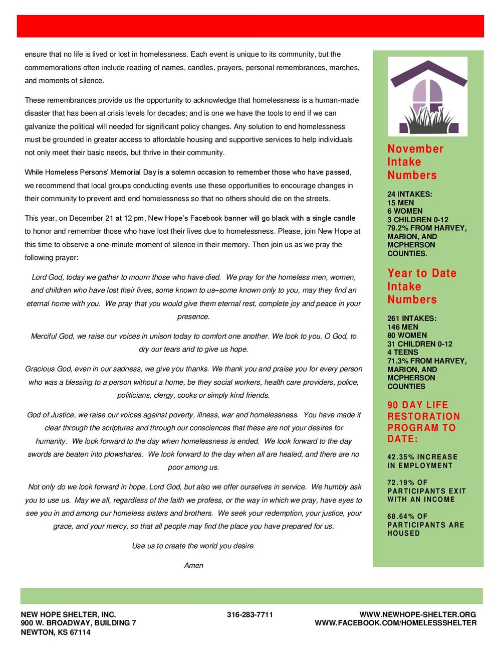 December 2018-page-004.jpg