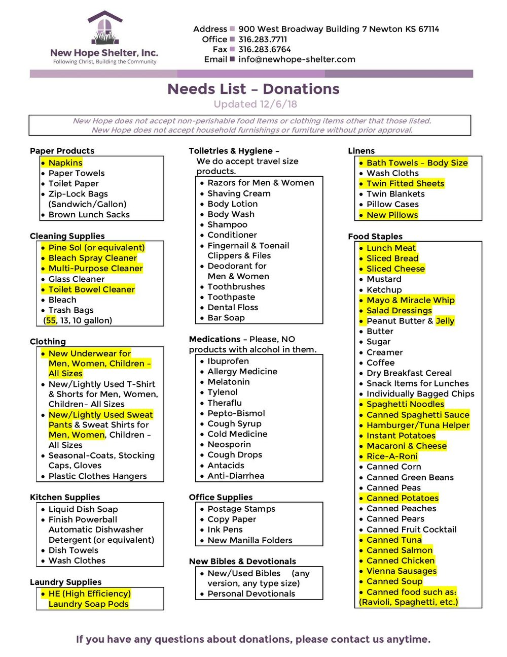 New Hope Needs list-page-001 (1).jpg
