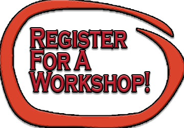 Register Workshop Button.png