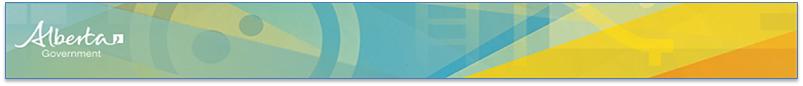 Alberta Registration Banner.jpg