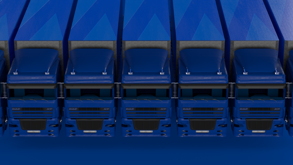 FTG_freitag_RND_truck_080_0123.png