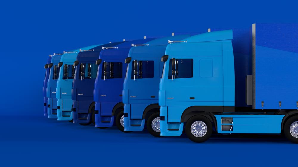 FTG_freitag_RND_truck_090.png