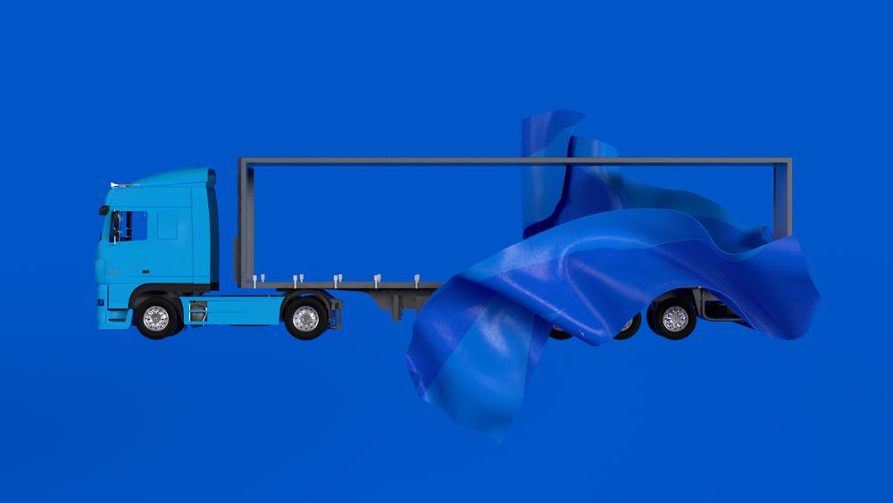 FTG_freitag_RND_truckTarpPeel_130_0046.png
