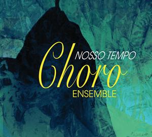 album_nosso-300x270.png