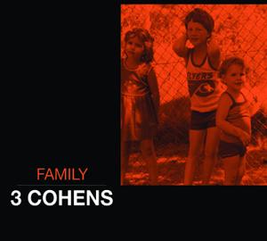 album_family-300x270.png