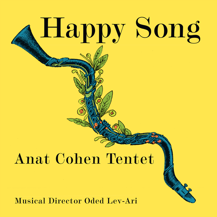 ACT-Happy-Song-Cover.png