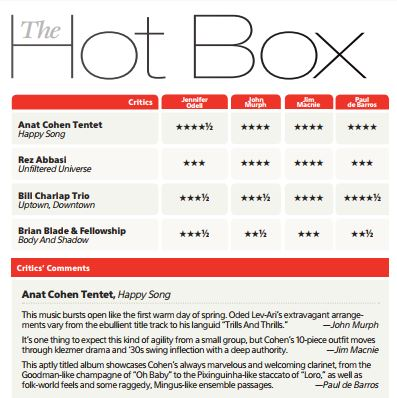 db-hotbox.JPG