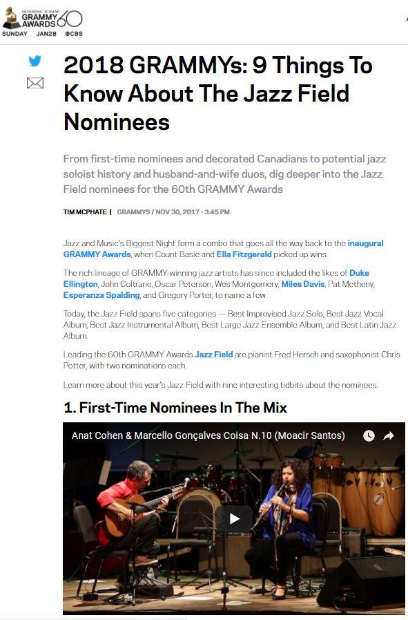 Anat Grammy.JPG