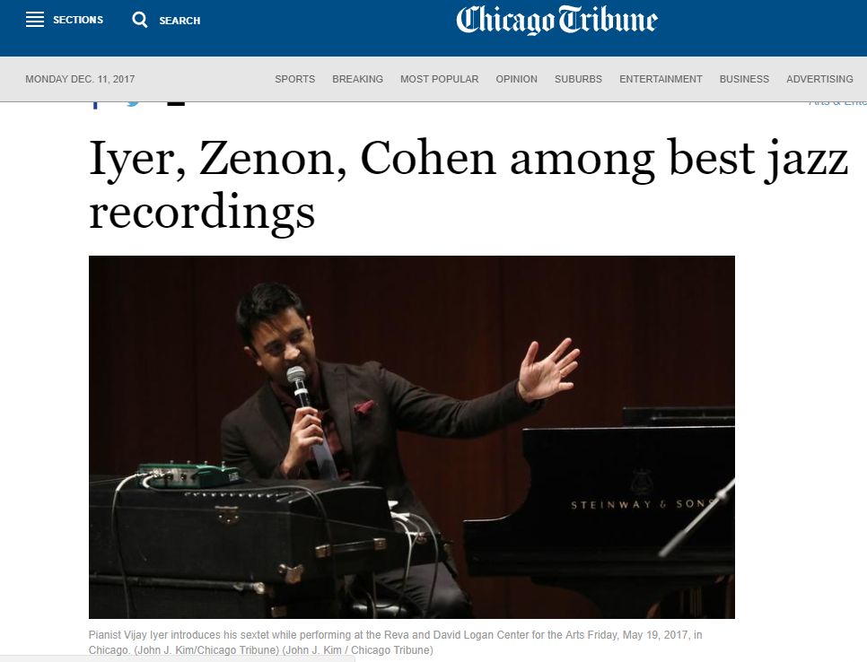 anat cohen best jazz recording.PNG