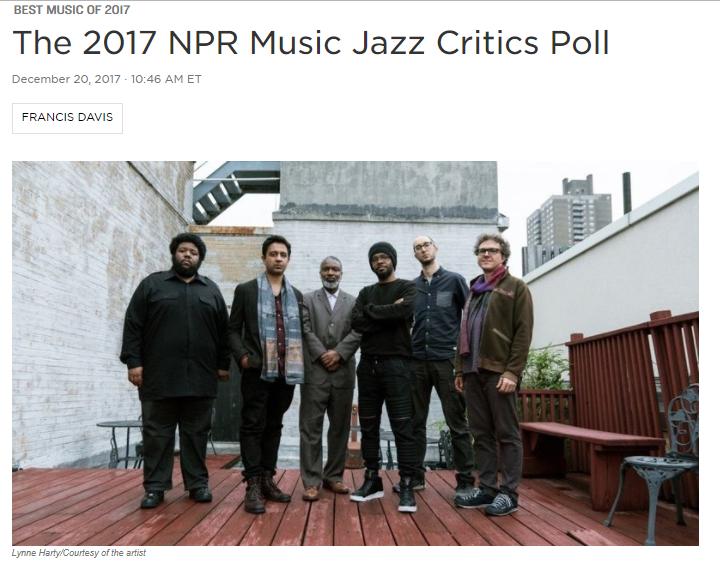 npr critics poll.PNG