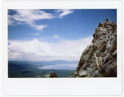 photo cred:  Ryan Verissimo on flickr