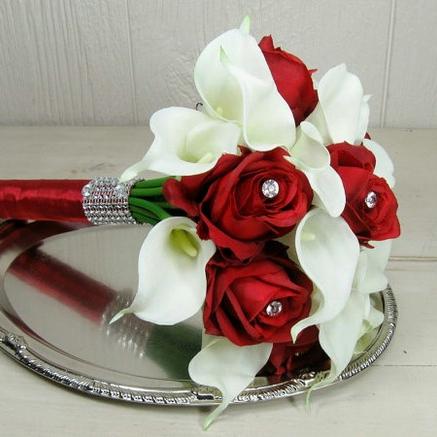 wedding flowers_Fotor.jpg