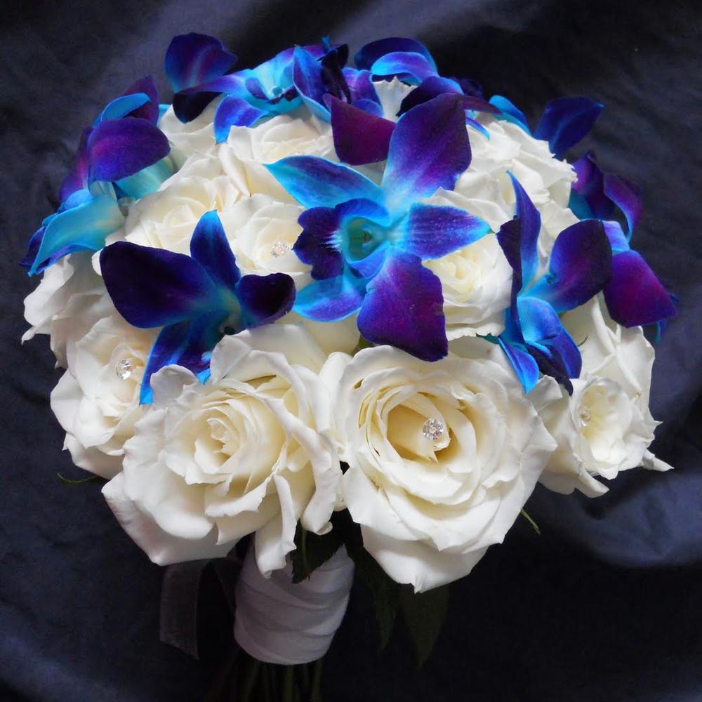 Bouquet_Fotor.jpg