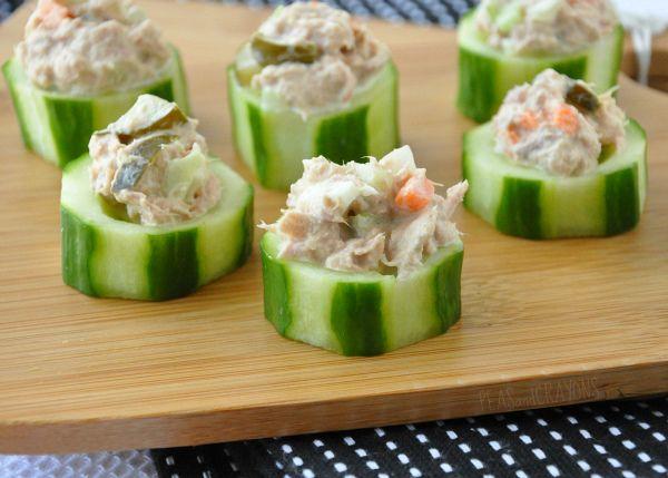 Tuna Cucumber.jpg
