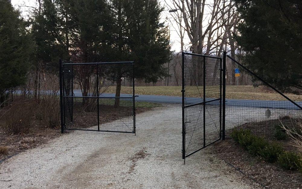 BDFC double driveway gate.jpeg