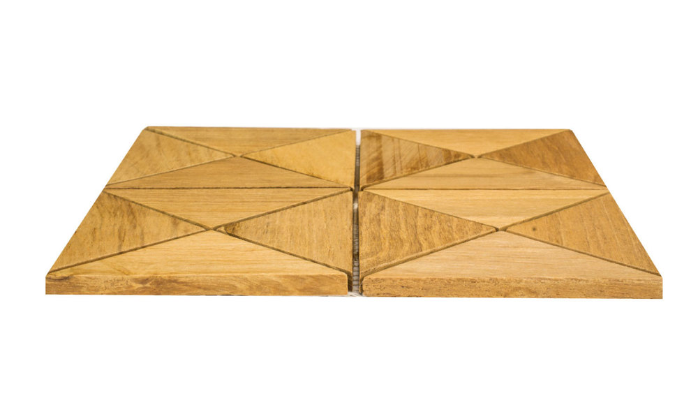 Teak-Wood-Tile-Profile.jpg