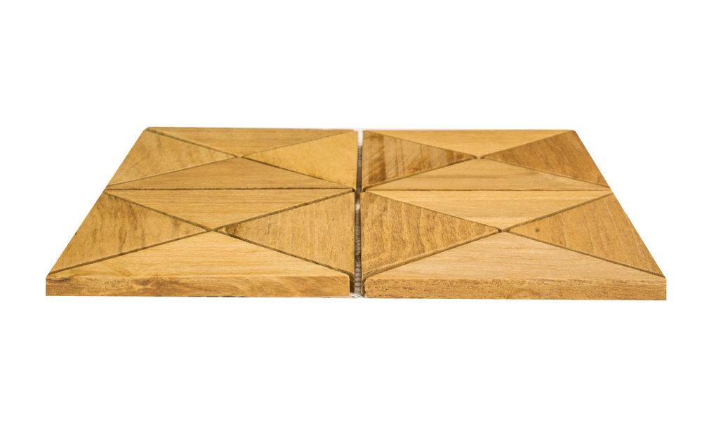 Teak-Wood-Tile-Profile.jpg