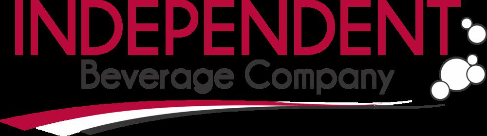 IBC - Logo Final 2160.png