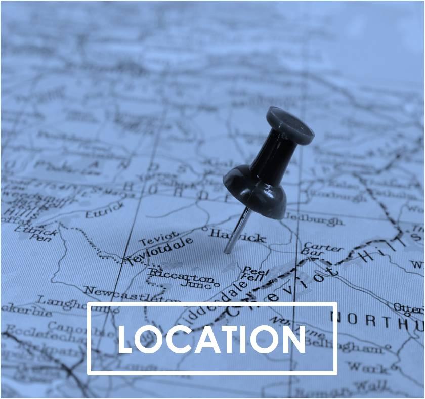 WEBSITE LOCATION.jpg