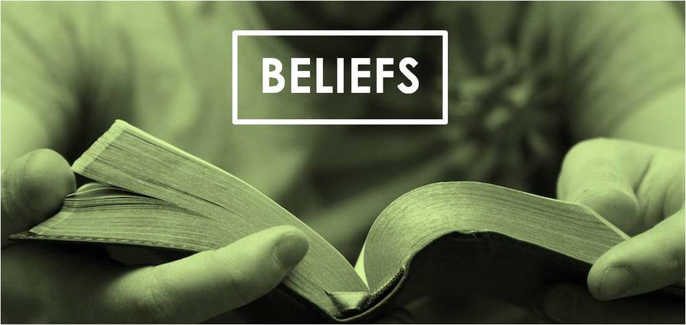 WEBSITE BELIEF.jpg