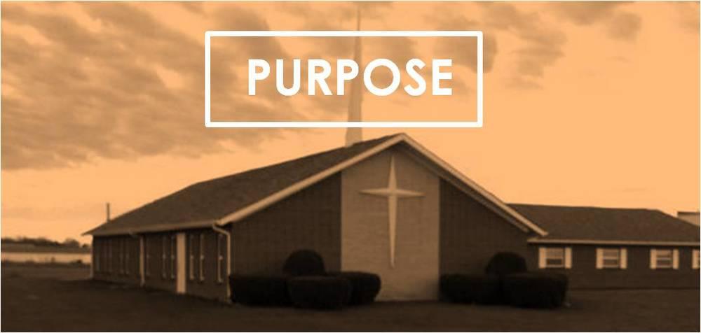 website purpose.jpg