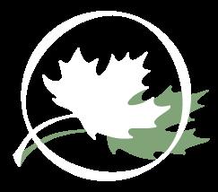 www.greenburialcanada.ca