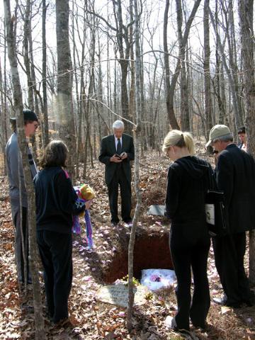httpwww.memorialecosystems.com Ramsay Ck.jpg