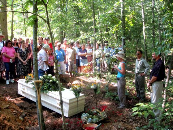 httpwww.memorialecosystems.com (2).jpg