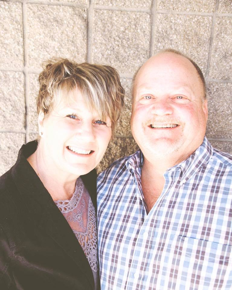 EVERY LIFE INC. - Sneed & Brenda KakerThe Kaker's are the founders of the missions organization Every Life, a mission that works out of Malindi, Kenya and helps women find honorable work, supports a children's home, and consistently helps with community development.