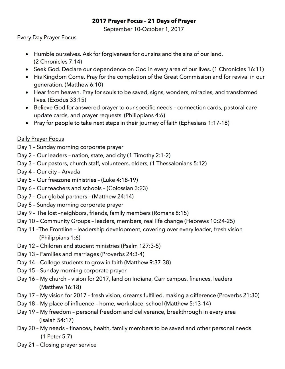 Prayer Focus - Plan A pg 2.jpg