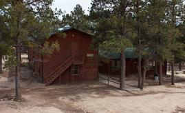 pine_lodge.jpg