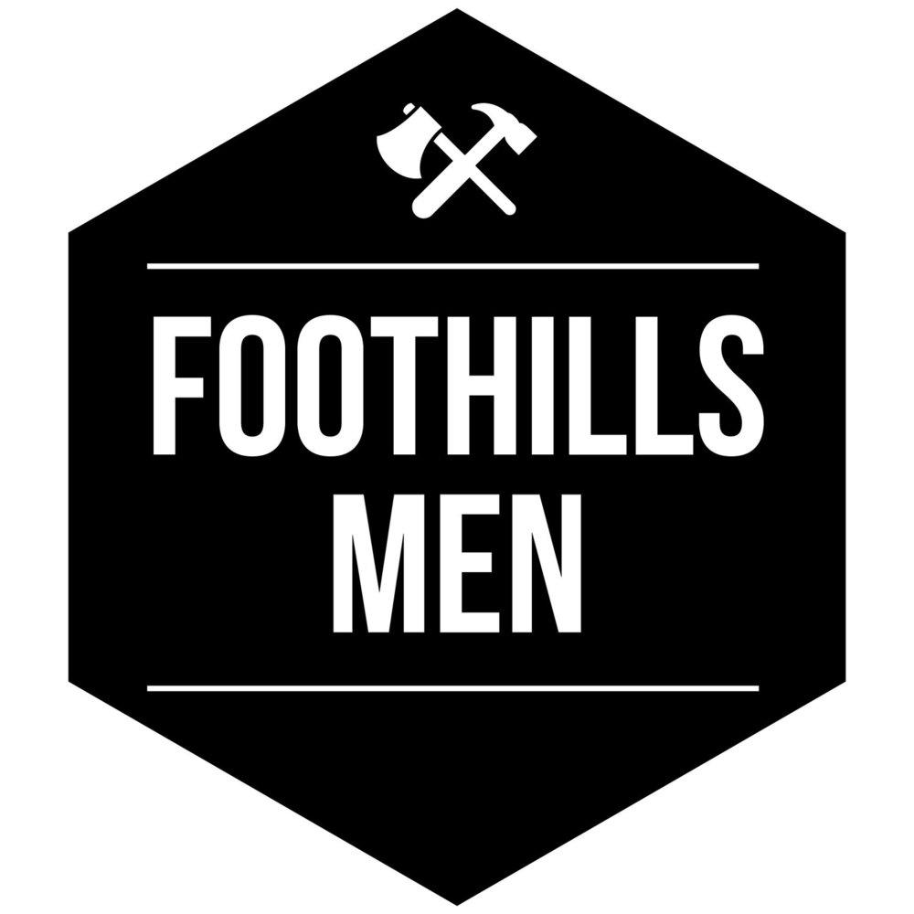 Foothills Men.jpg