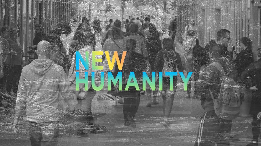 New Humanity_Main.jpg