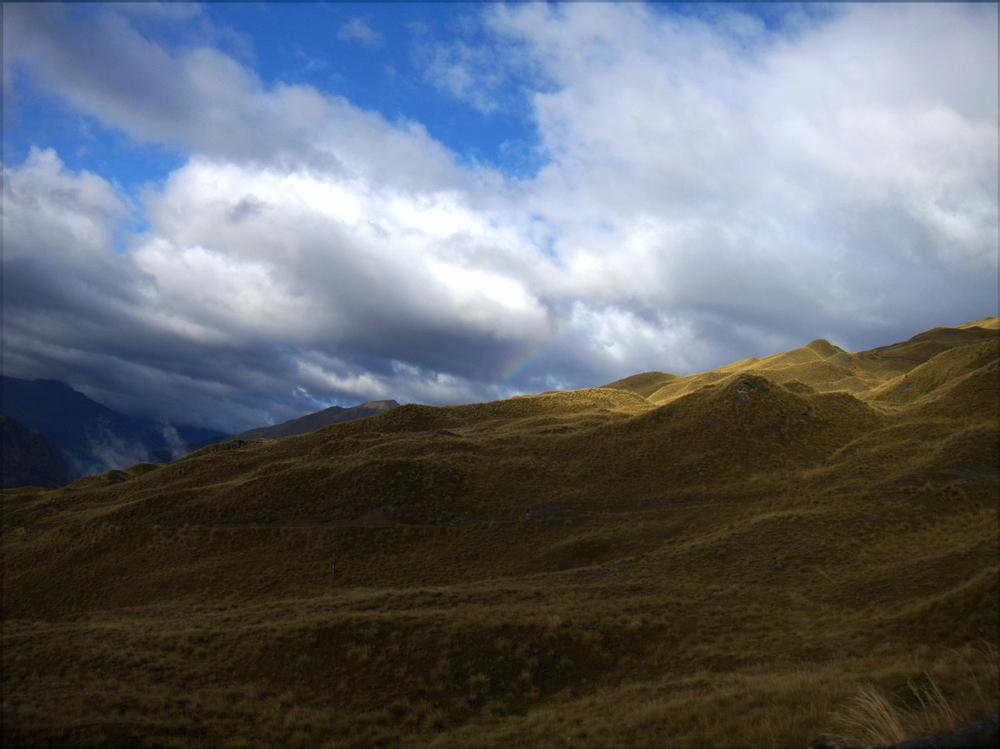 1-20110304-20110304_QT NZ_0941.jpg