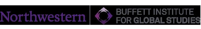 buffett-logo.png